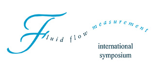 North American Fluid Flow Measurement Council