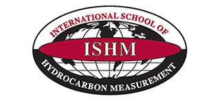 International School of Hydrocarbon Measurement